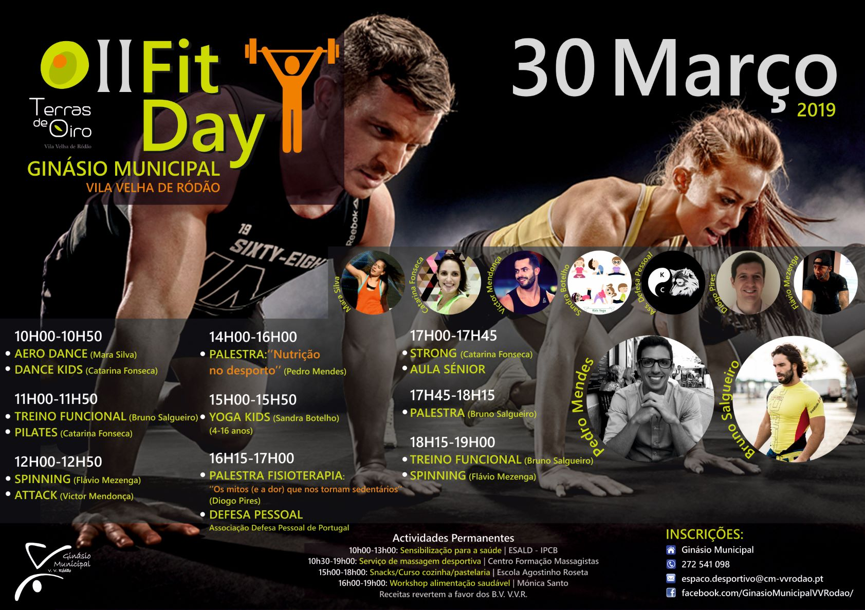 Anexo NI FIT DAY Terrasoiro VVR