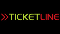 Ticketline200